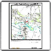 View OS VectorMap Local PDF - Detailed Street Plan