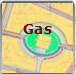 View Utility Singles Gas Report